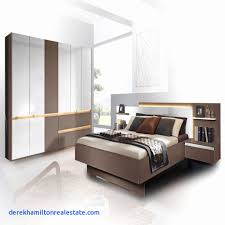 Schlafzimmer Indirekte Beleuchtung Leise Ventilatoren Schlafzimmer