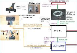 bmw e92 audio wiring diagram e90 radio diagrams lovely module