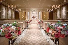 top 10 wedding chapels in las vegas wynn