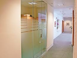 office doors with glass. Inspiration Idea Frosted Glass Office Door With Doors G