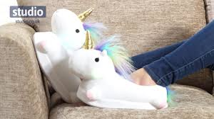 Kids Light Up Unicorn Slippers The 5 Best Unicorn Slippers Ranked Product Reviews And