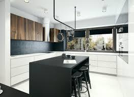 Modern Kitchen Designs 2014 Kitchen Designs Modern Kitchen Design Coimbatore White Cabinets
