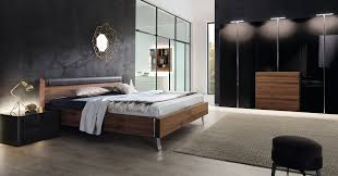 Schlafzimmer Hlsta Gentis Von Hlsta Und Hlsta Shop Gnstig Online