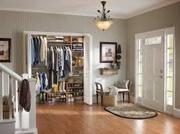 Living Room Closet Small Closet Ideas Image Of Closet Pantry Design Ideas Closet
