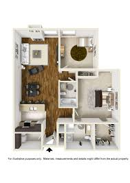la apartments 2 bedroom. 2 bedroom apartments in la fresh with regard to