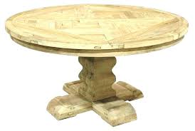 full size of barn wood dining table plans reclaimed tables salvaged trestle round reviews light room