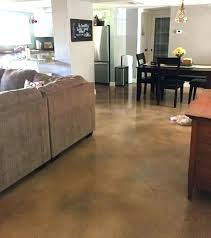 stained concrete floors diy stain concrete floor for additional details here stained concrete floors cost stained concrete floors diy