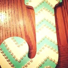 wooden letter designs wooden letters decoration ideas letters to decorate ideas for painting wooden letters best