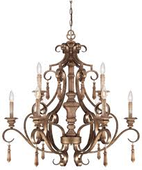 chair wonderful minka lavery chandelier 28 4209 290 wonderful minka lavery chandelier 28 4209 290