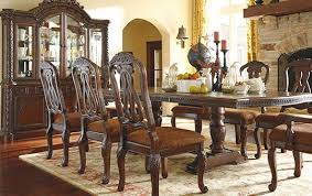 Outstanding Ashley Furniture Formal Dining Room Sets 69 In Dining Room Table  Ikea With Ashley Furniture