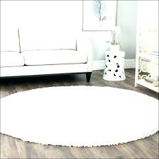 white rugs round white rug white rugs for bedroom photo 6 of 6 interiors white white rugs small