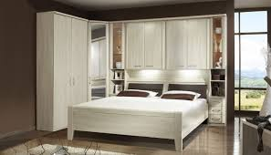 Overbed Bedroom Furniture Bedroom Packages Large Fitted Bedroom Furniture Ahf