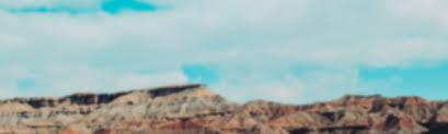 Нотариальный перевод дипломов и аттестатов в Москве Цены на  Скидака на перевод личных документов 20% Перевод и нотариальное заверение