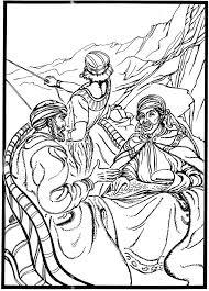 Filippus En De Ethiopiër Gkv Apeldoorn Zuid
