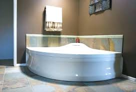 custom made acrylic bathtub acrylic bathtubs remarkable idea custom made bathtub phoenix bathroom custom size acrylic custom made acrylic bathtub
