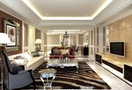 Styles Small Modern Mixed Classic Living Room Style By Hepe Design - Living room style