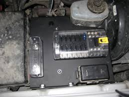 barlowrs 06 tacoma expedition build ih8mud forum what is a fuse block at Fuse Box Mounts