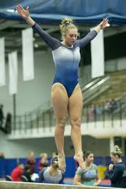 20-year-old SCSU student-gymnast passes away after sustaining injury