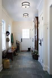 flushmount lighting. overhead flush mount light in modern kitchen flushmount lighting