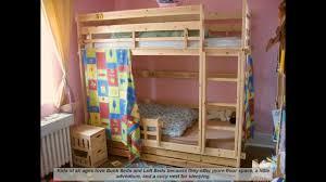 barn door furniture bunk beds. Door:Childrens Bunkbeds Bunk Beds For Kids Youtube Barn Door Furniture B