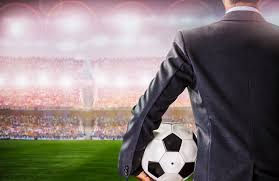 You Can Get Rich With Ufabet - Gambling Linx