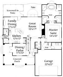 bungalow plans and designs in uk plan click to enlarge ideas House Extension Plans Cheshire bungalow plans and designs in uk plan click to enlarge ideas for the house pinterest bungalow, garage design and bedrooms Adding Extension to House
