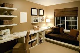bedroom office combination. Inspirational Home Office Spare Bedroom Design Ideas Insight Combo Photos S Combination A