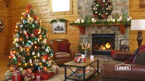 Christmas Decorations Designer Stylish Design Christmas Decorations Designer Tree Uk Designers 15