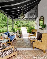 Outdoor Living Room Designs 85 Patio And Outdoor Room Design Ideas And Photos