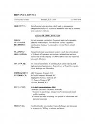 Download Combination Resume Template Word in many Resolutions bellow :  Download Sizes: 150  150 / 232  300 ...