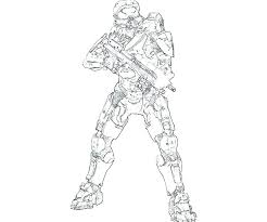 800x667 halo coloring pages halo coloring pages free halo 4 coloring pages