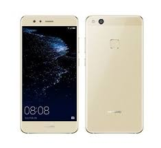 huawei phones price list in uae. huawei p10 lite, gold huawei phones price list in uae e