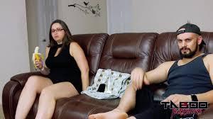 Milf mom ass videos