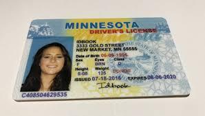 Buy Scannable ph Ids Fake Prices Minnesota Id Idbook