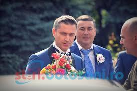 Preşedintele Casei de Sănătate s-a însurat! Naşi, doi importanţi oameni de afaceri din Botoşani - FOTO, VIDEO, Știri Botoșani, Actualitate - Stiri.Botosani.Ro