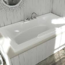 home improvement maax avenue alcove bathtub reviews