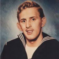 Bernie E. Byers Obituary - Visitation & Funeral Information