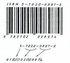 Реферат Основные аспекты технологии штрихового кодирования  Основные аспекты технологии штрихового кодирования