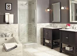 bathroom remodel design. Beautiful Bathroom Bolster White Tile Bathroom Remodeling Designjpg To Remodel Design H