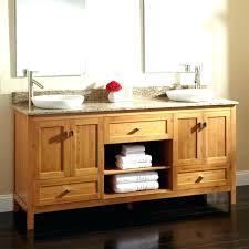 bamboo bath furniture. Bamboo Bathroom Cabinets Furniture Australia . Storage Bath I