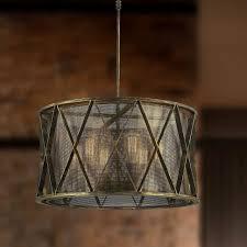 large size of pendant lighting luxury drum pendant light fixture drum pendant light fixture new