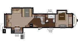 2014 keystone sprinter fifth rv floor plans trends home design 2015 sprinter 295rks travel trailer by keystone rv stock also 549720698237756998 additionally m trailers floor plans