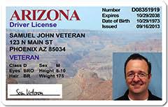 Arizonans Id Affect Zippers To Begin Act Weasel Real