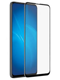<b>Защитное стекло Neypo для</b> Huawei P Smart Z Tempered Glass ...