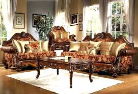 Cheap funky furniture uk Medium Size Cheap Unusual Furniture Unusual Living Room Furniture Unusual Living Room Furniture Near Me With Living Room Cheap Unusual Furniture Scala Beyond Cheap Unusual Furniture Cheap Funky Furniture Of The Best Funky