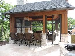 open pool house. Outdoor Gazeboo Open Pool House S