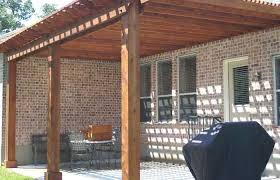 attached covered patio ideas. Patio Ideas Medium Size Attached Covered Plans Fresh Roof Replacement Cost  Lean Building To House Cover . Corbel Pool Designs L