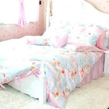 boho bedding twin xl twin bed girl bedding sets little girl twin bedding sets bed ideas 2 bedding sets