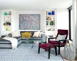 living room with black and white rug black and white living room rug black and white