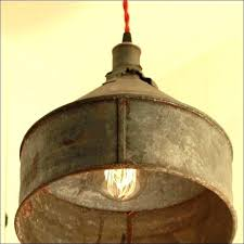 rustic farmhouse light fixtures farm style light fixtures farm style ceiling lights farmhouse rustic barn light